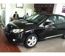 Hyundai Avante có xe giao ngay tại Hyundai Giải Phóng.