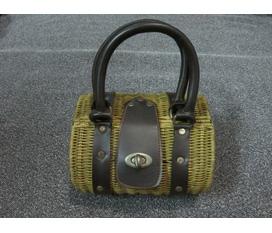 Duzng s.collection: Túi xách xinh xắn giá cực rẻ