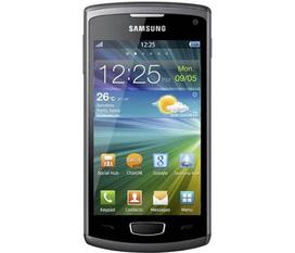Samsung S8600 Wave 3 Chip 1,4GHz Màn hình 4 inch Giá cực rẻ tại Daiminhmobile