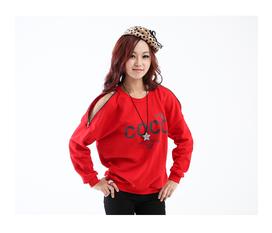 TOPIC 26: áo phông teen phong cách Hàn Quốc