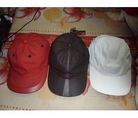 Cần bán mũ nón sơn còn mới
