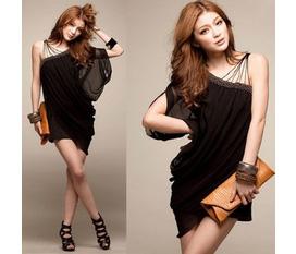 Y00KIM shop : hàng mới về..cập nhập xu hướng thời trang xuân hè mới nhất năm 2012