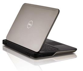 Dell XPS 15 Core I5 2410 Vga Rời giá cực rẻ
