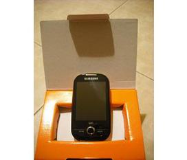 Samsung corby wifi new 98% nhé