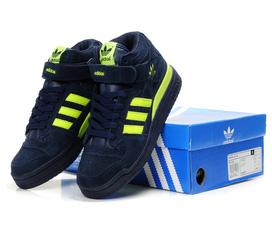 Nhận order các loại giày thể thao,giày hiphop hãng Nike và Adidas Full box phụ kiện