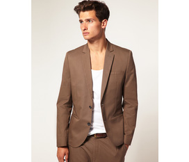 HM, ASOS, Zara, Religion Men s Fall, Winter Colection 2011 Update from 23/01/2012
