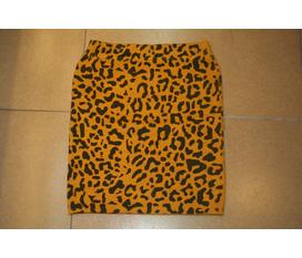 Thanh lý quần áo, túi xách đông hè, fix giá tận sàn cho bạn nào nhiệt tình đây, click nhé