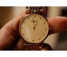 Bán các loại đồng hồ Longines, Tissot, Movado... Chất lượng tốt giá thành rẻ