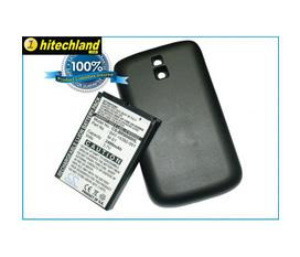 Pin dung lượng cao cho Blackberry Bold 9000 CS BR9000HL