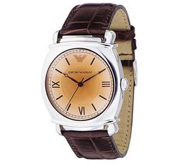 Đồng hồ nam hiệu Armani hàng xịn giá rẻ đây số lượng có hạn