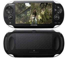 HN TQ Gamestop.vn Bán 1 PS Vita, 2 PSP, 1 Wii, 1 máy JXD S601