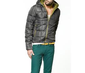 Hàng Zara chính hãng xách tay mới về..hàng chuẩn giá bình dân