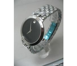 Có 6 em đồng hồ nam cực đẹp cần cho ra đi...lần này có cả Automatic nhé :D:D:D