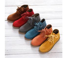 Topic 1 Hàng mới giày bệt nữ đủ loại mới tinh