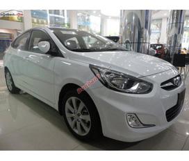 Bán xe Hyundai Accent giá tốt nhất thị trường với đủ màu sắc lựa chọn tại Hyundai Hà Đông