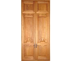Cửa gỗ, Sàn gỗ, Xoan đào, Căm xe, gõ đỏ, Sồi, Beech, Ash, Mapla, Teak,..