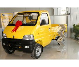 Đại lý xe tải SYM T880 T1000. Giao xe ngay
