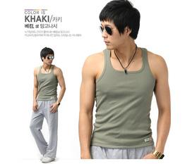 Áo ba lỗ Cổ vuông Cổ tròn Cổ chữ nhật Style Korea form cực chuẩn Loại 1 Rẻ nhất HN