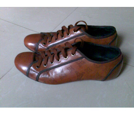 Giày nam thanh lý rẻ