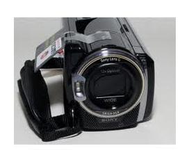 Cần bán Máy quay Sony HDR PJ50E chính hãng, giá 18tr