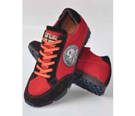 Bugatti Fashion Bộ sưu tập giày VNXK chính hãng 2012 Napapijri, McGregor, Q1905, H2..