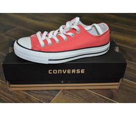 Cần bán một đôi Converse xịn mới 100%
