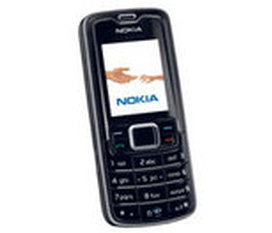 Bán Nokia 3110c rẻ nhất Máy mới 90% Giá 650k Súc đê