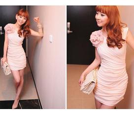 Đầm , Váy Cực KUTE cho các bạn nữ