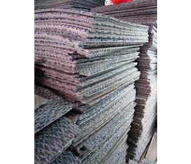 Bán thảm cũ, thảm trải sàn cũ, thảm đã qua sử dụng, giá rẻ
