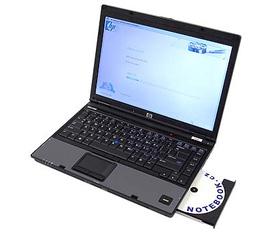 Bán thanh lý laptop hp giá 5tr2