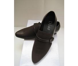 SHOCK : Giầy Dior Converse Nam giá chỉ 135.000/1 đôi