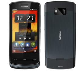 Bán Nokia 700