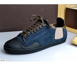 Toppic 2 : giầy lacoste , gucci ,dior .....v....v