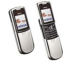 N8800 thường đời đầu hàng cty mới 98% bán