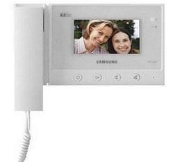 Phân phối chuông cửa màn hình Samsung giá rẻ, chuông cửa màn hình đẹp tốt giá rẻ