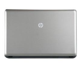 HP 630 corei 3 2310 2G 320G giá rẽ hôm nay