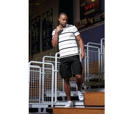 Bán áo thun Polo hiệu Nike, Esprit, Express xách tay bên UK 02/2012 đây