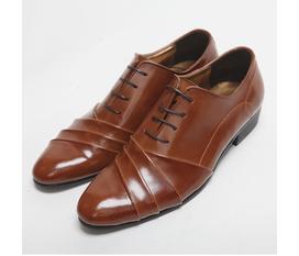 Phần 30 : Giày Nam made in Korea. Chuyên bán buôn và lẻ hàng Hàn về Vn bao gồm cả order buôn và lẻ nhé