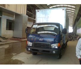 Chuyên Bán Hyundai 3,5T HD72 Cam Kết Giá Tốt Nhất