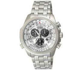 Đồng hồ Citizen Men s BL5400 52A nhap tu Mỹ