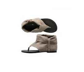 Thanh lý 1 đôi giầy Made In AUS. giá sốc