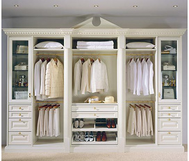 Giường ngủ, tủ áo đẹp rẻ chất lượng cao, hiện đại với Nội thất đồ gỗ SH