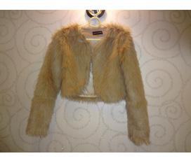 Một số mẫu áo lông, áo khoác hot new 99% hàng đẹp, giá rẻ dành cho các girl xinh đẹp đây