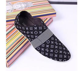 Topic 24 : giầy nam thể hiện phong cách cùng hàng hiệu. Gia hạt rẻ bất ngờ. Gucci D G LV Dior ........