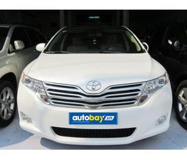 Cần bán xe Toyota Venza model 2009