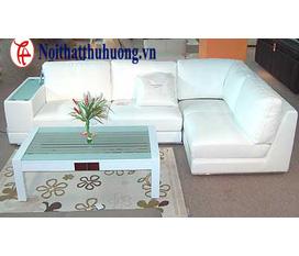 Nội thất cao cấp, nội thất đẹp, sofa đẹp