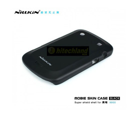 Ốp lưng NILLKIN cho Blackberry 9900