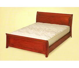 Bán giường gỗ ép 1m2 giá 400 nghìn đồng