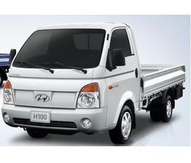 Đại lý bán xe ô tô tải HYUNDAI 2T5 HD65 3T5 HD72...lớn nhất ở đâu Giá tốt nhất Click ngay để biết giá cực HOT.