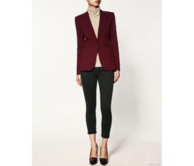 Vest Zara siêu hot